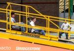vivi-sustentabilidad-2016-bridgestone-argentina-2