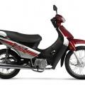 motomel-blitz-110
