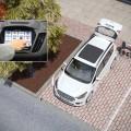 Ford-patenta-silla-de-ruedas-automatica
