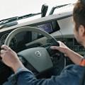Volvo-homologa-a-los-1ros-instructores-del-Programa-Multiplicador-de-Capacitadores-1