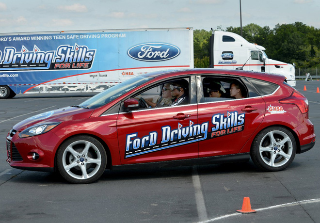 Ford-Driving-Skills-1