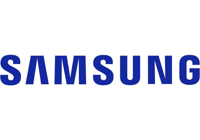 """Samsung se sumó a la """"Hora del Planeta"""""""