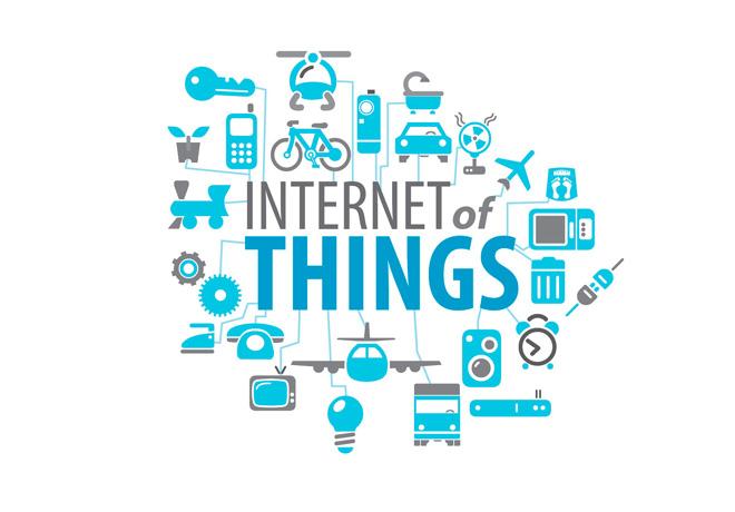 IoT - internet de las cosas