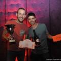 Argentina Trophy- ganadores