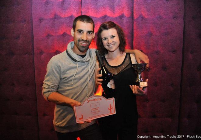 Argentina Trophy ganadores 3
