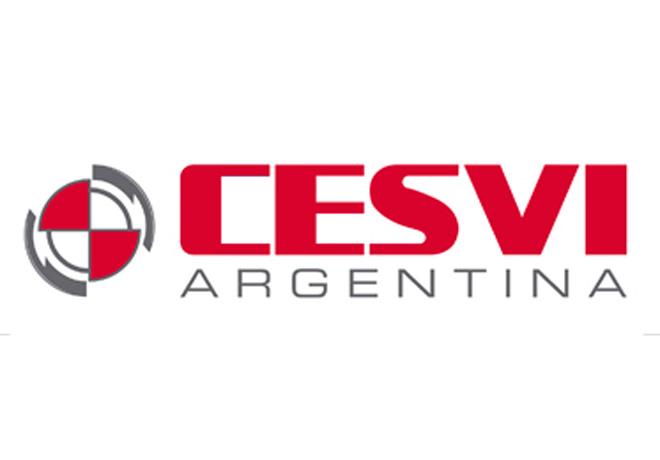 LogoCESVIargentina