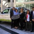 VW-Argentina-colabora-con-la-conservacion-del-Parque-Nacional-Ibera-1