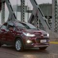 Chevrolet-Tracker-Basta-de-Vivos