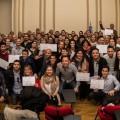 Diplomas ANSV