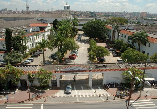 GM-Mercosur-obtiene-el-Premio-Global-de-Sustentabilidad