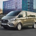 Ford-Tourneo-Custom-1