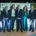 Alianza Garnier-Unicef