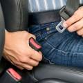 Cinturones de seguridad 23