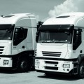 camion(1)