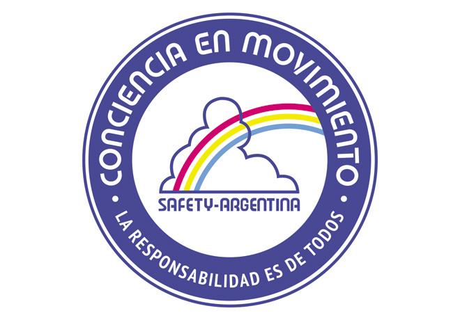 Logo Conciencia en Movimiento