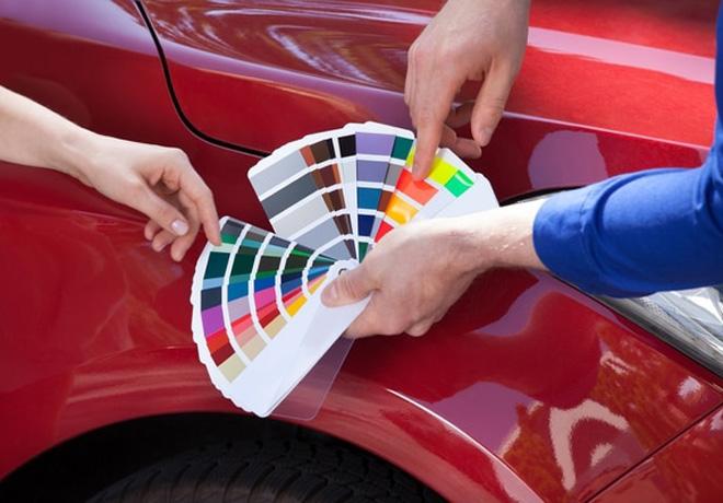 colores-auto1