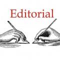 Editorial 5 de enero