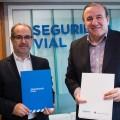 ansv_prensa_sedronar_seguridad_vial
