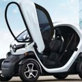 CarsharingTwizy 1
