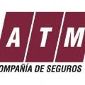 ATM motos
