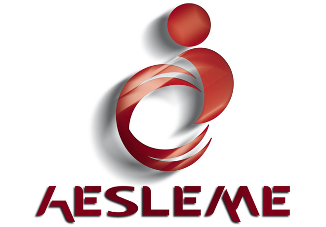 La Alianza española de seguridad vial infantil (AESVI), incorpora a AESLEME