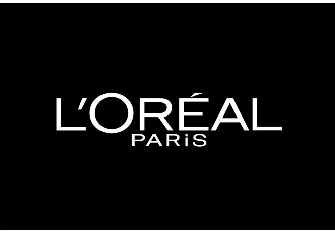 L'Oréal es nombrada como una de las Empresas más Éticas del Mundo por el Instituto Ethisphere por 9ª ocasión