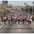 Bicicleteada La Caja