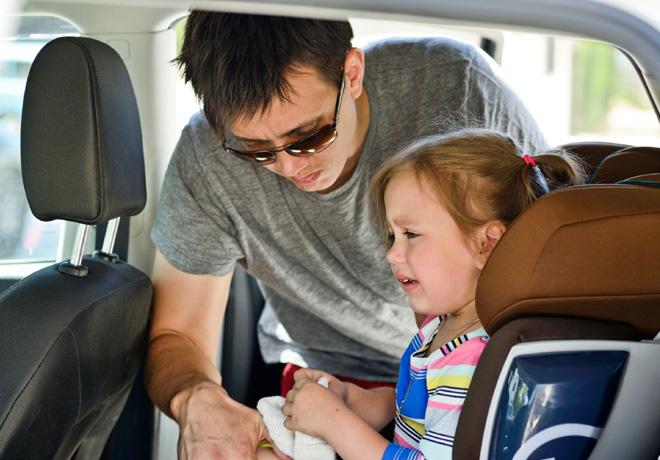 FIA-Programa-de-seguridad-vial-infantil
