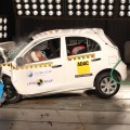Latin-NCAP-Nissan-March 1