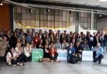 3er Encuentro Movilidad Sostenible 1