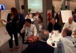 3er Encuentro Movilidad Sostenible 4