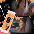 Sara-app-mujeres-715x400
