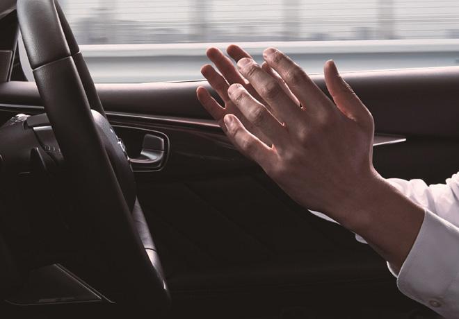 Nissan-devela-nuevo-Skyline