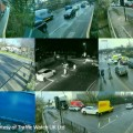 Ford usa el Big Data para mejorar la seguridad vial
