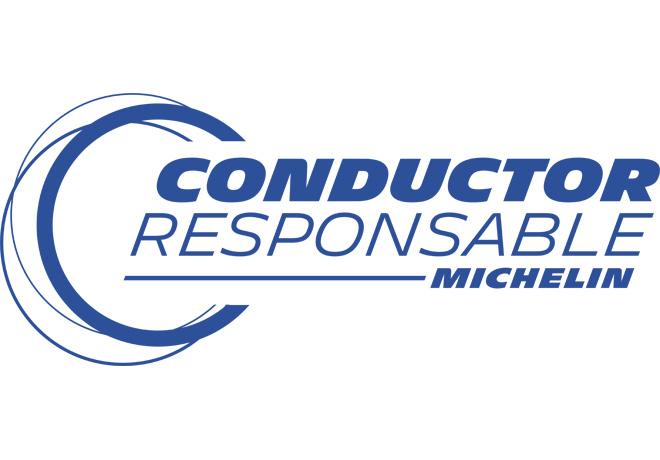 Michelin continúa concientizando en Seguridad Vial con la nueva campaña «Conductor Responsable».